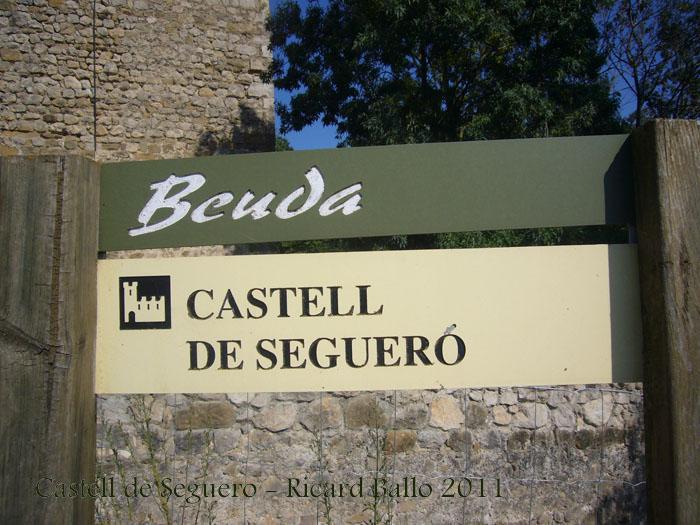castell-de-seguero-110915_501