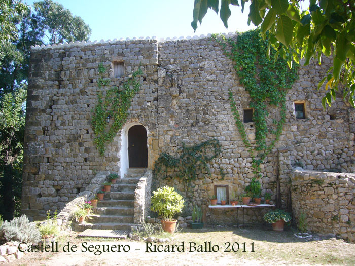 castell-de-seguero-110915_516