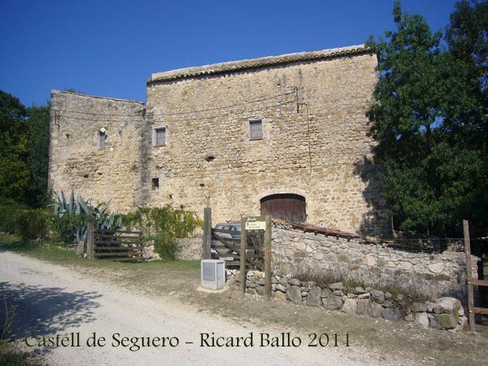 castell-de-seguero-110915_519