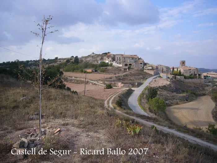 castell-de-segur-070915_519