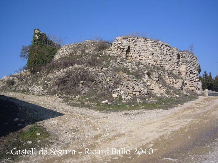 castell-de-segura-100316_501
