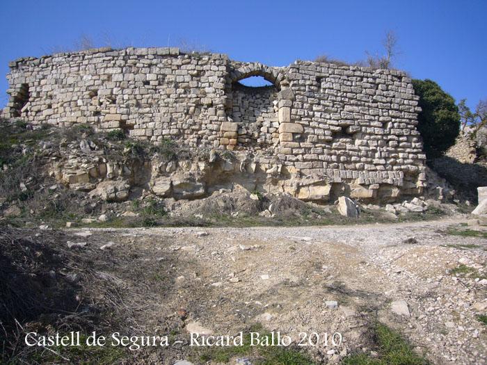 castell-de-segura-100316_504
