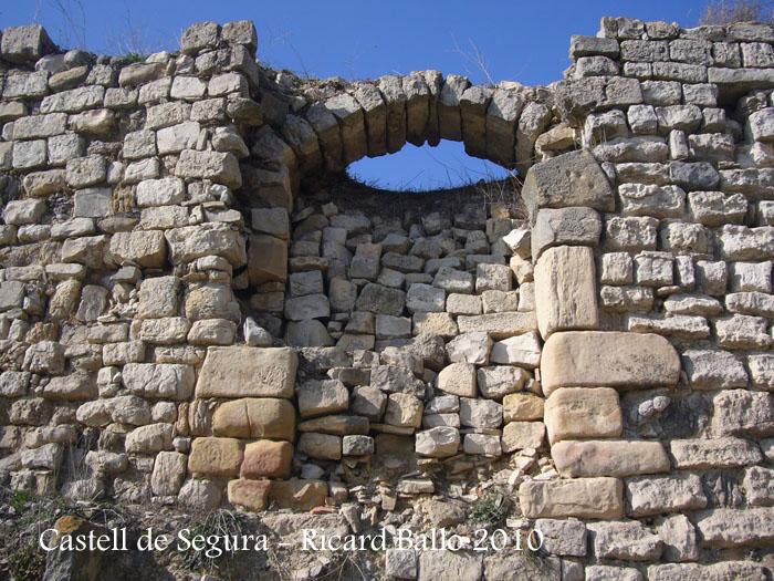 castell-de-segura-100316_505