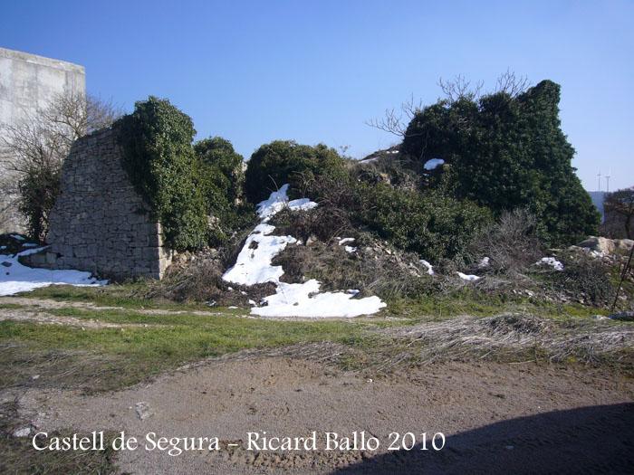 castell-de-segura-100316_510