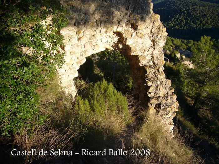 castell-de-selma-081113_505