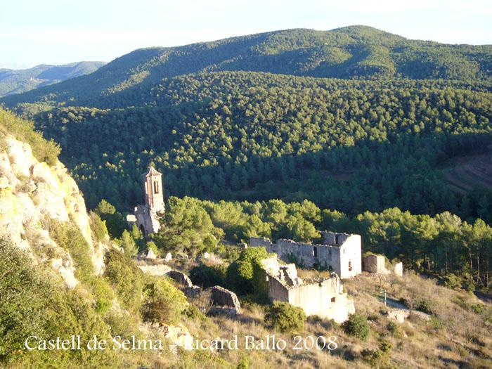 castell-de-selma-081113_511