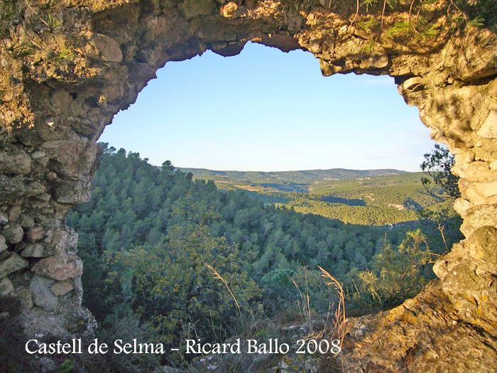 castell-de-selma-081113_521bis2