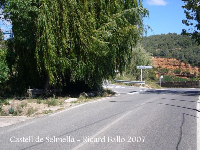 castell-de-selmella-070602_501