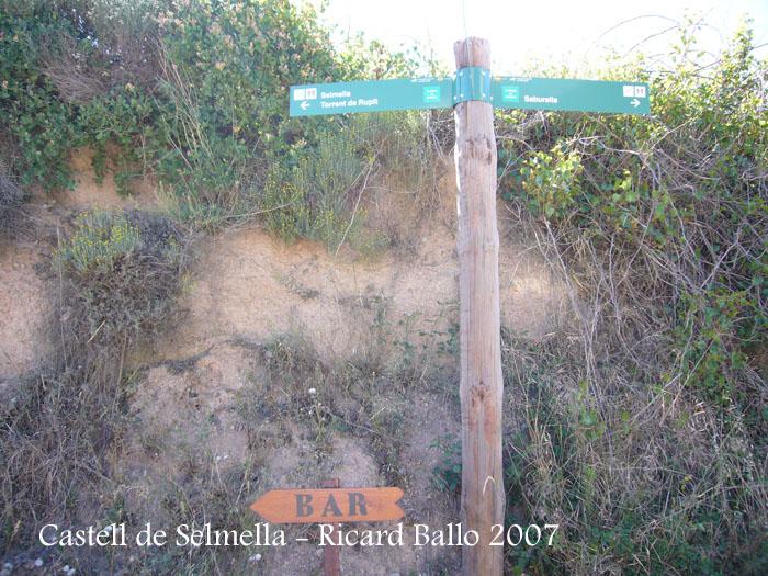 castell-de-selmella-070602_505