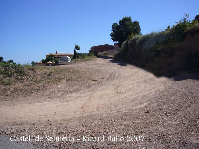 castell-de-selmella-070602_506bis