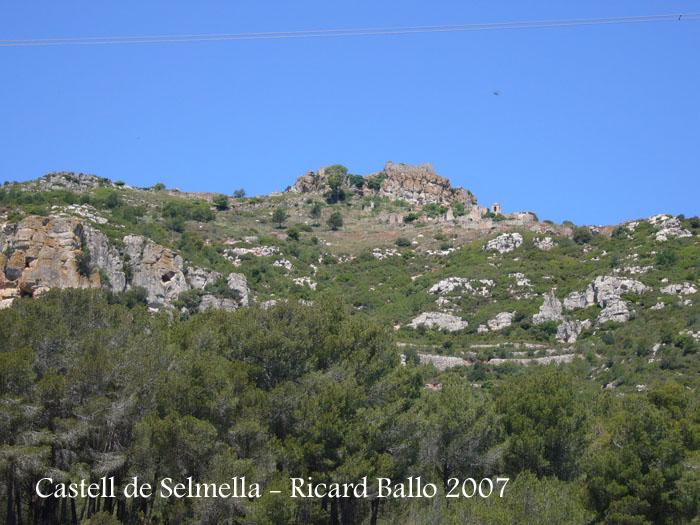 castell-de-selmella-070602_508