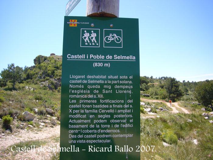 castell-de-selmella-070602_509