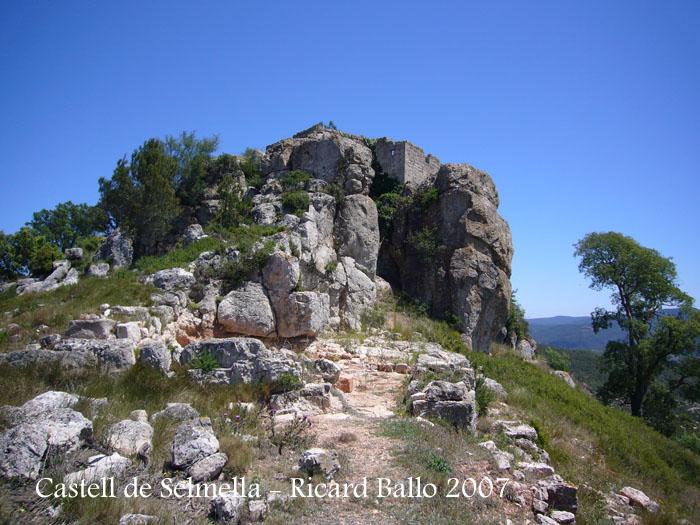 castell-de-selmella-070602_515