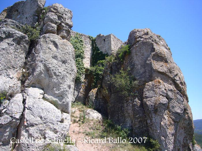 castell-de-selmella-070602_517