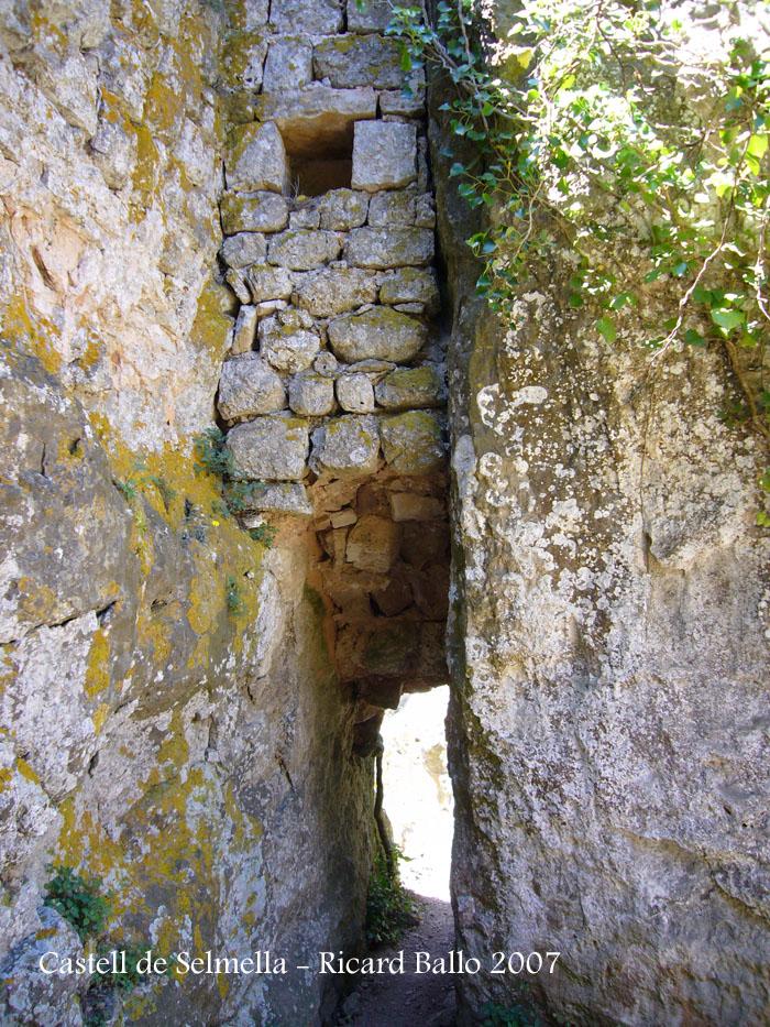 castell-de-selmella-070602_524