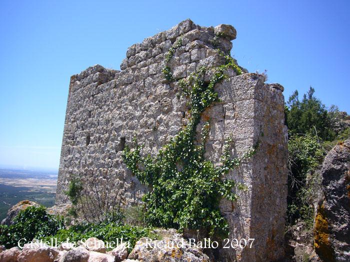 castell-de-selmella-070602_532