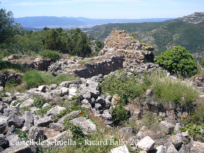 castell-de-selmella-070602_544