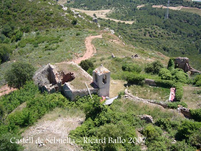 castell-de-selmella-070602_545