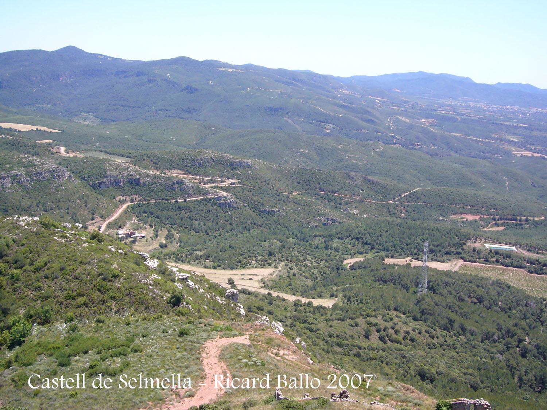castell-de-selmella-070602_547