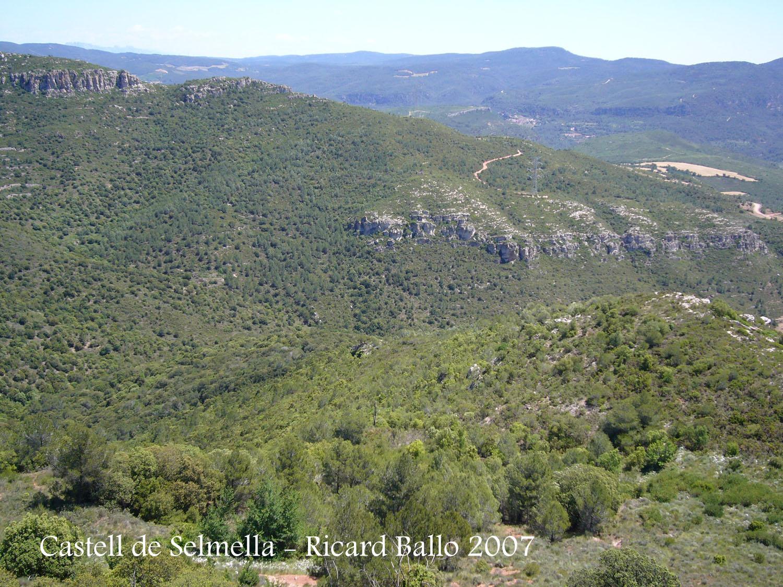 castell-de-selmella-070602_548