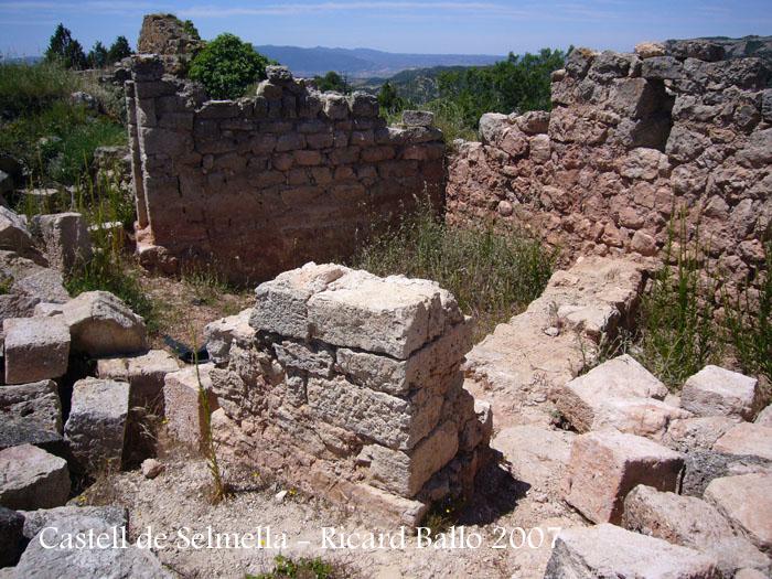 castell-de-selmella-070602_549