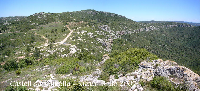 castell-de-selmella-070602_558-559