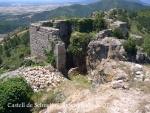 castell-de-selmella-070602_539