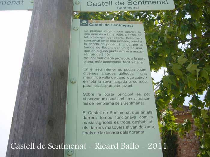 castell-de-sentmenat-110616_502