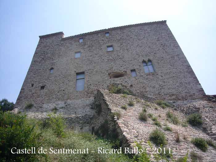 castell-de-sentmenat-110616_508