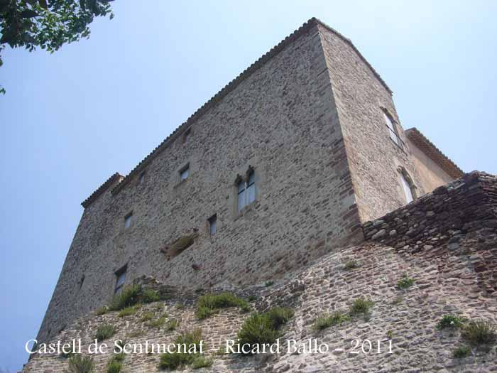 castell-de-sentmenat-110616_511