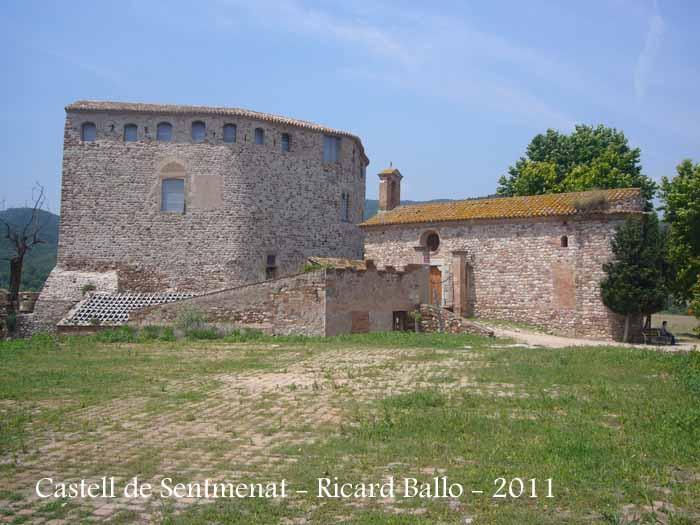 castell-de-sentmenat-110616_530