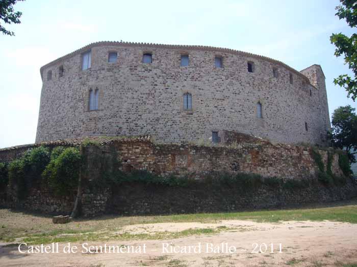 castell-de-sentmenat-110616_545