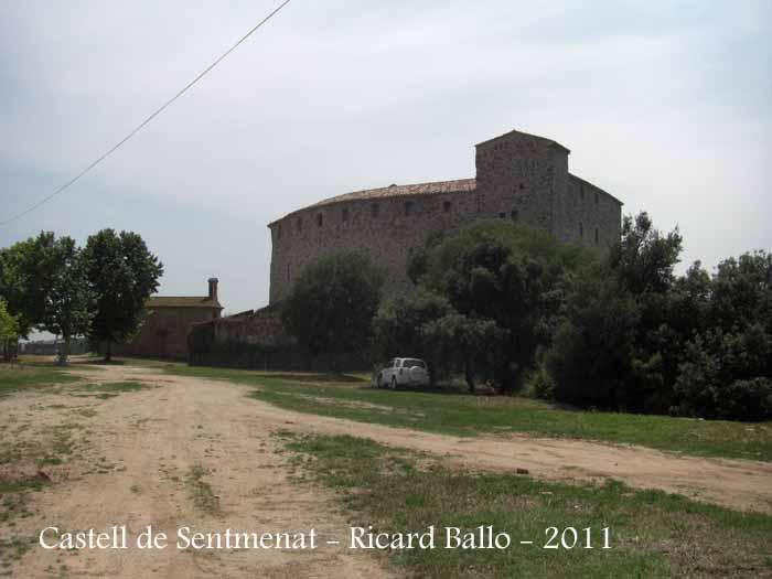 castell-de-sentmenat-110616_716