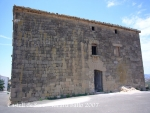 castell-de-sero-070707_503