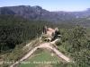 castell-de-sisquer-070831_06