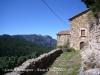 castell-de-sisquer-070831_506