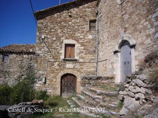 castell-de-sisquer-070831_502