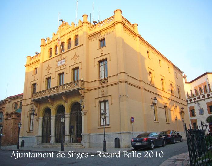 castell-de-sitges-101210_502bis