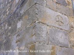 castell-de-siurana-090528_505