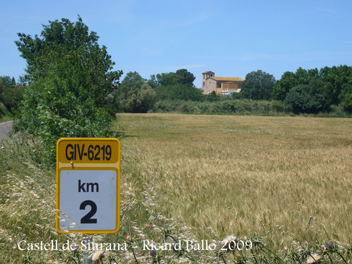 castell-de-siurana-090528_502