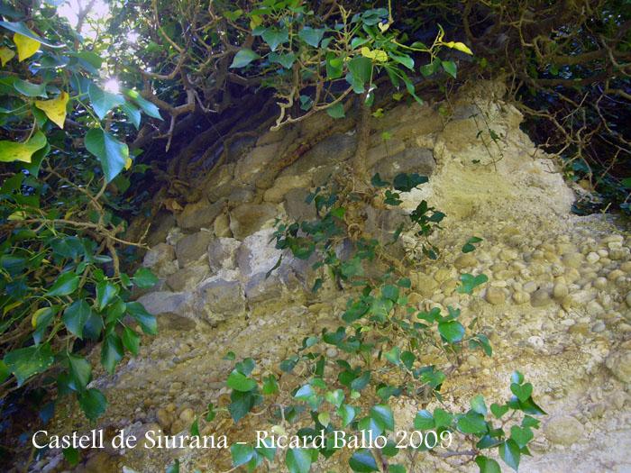castell-de-siurana-090528_508bis-2