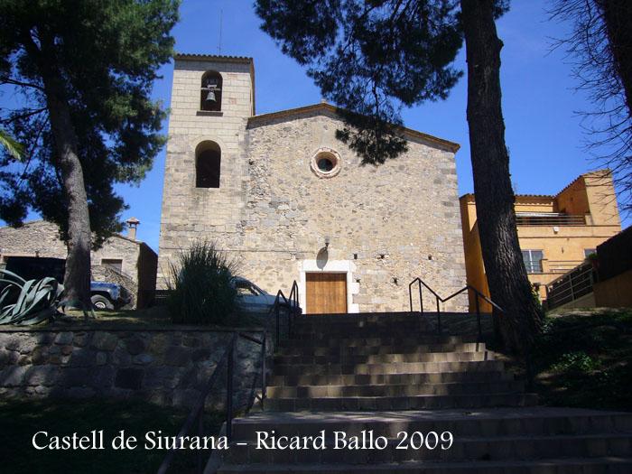 castell-de-siurana-090528_511