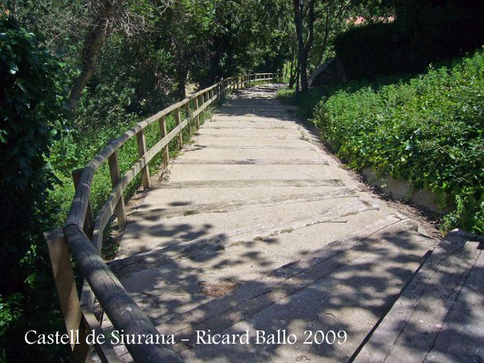 castell-de-siurana-090528_519bis