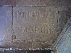 castell-de-siurana-090528_514bis-2