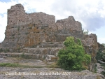 4-castell-de-siurana-070816_071bisblog