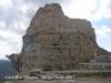 3-castell-de-siurana-070816_105bisblog