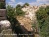 7-castell-de-siurana-070816_095