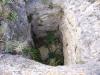 castell-de-siurana-070816_514