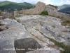 castell-de-siurana-070816_521