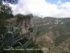 castell-de-siurana-070816_054